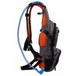 Location sac à dos hydratation ZEFAL pour bikepacker