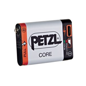 Location lampe frontale Petzl