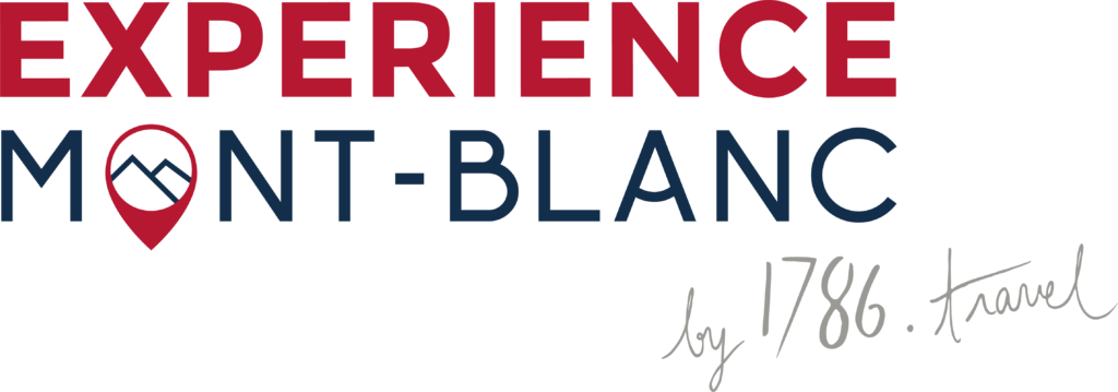 Experience Mont Blanc By 1786 Travel