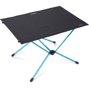 Location Table one Hard top large Helinox