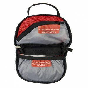 Location 1st aid kit Arva lite Explorer