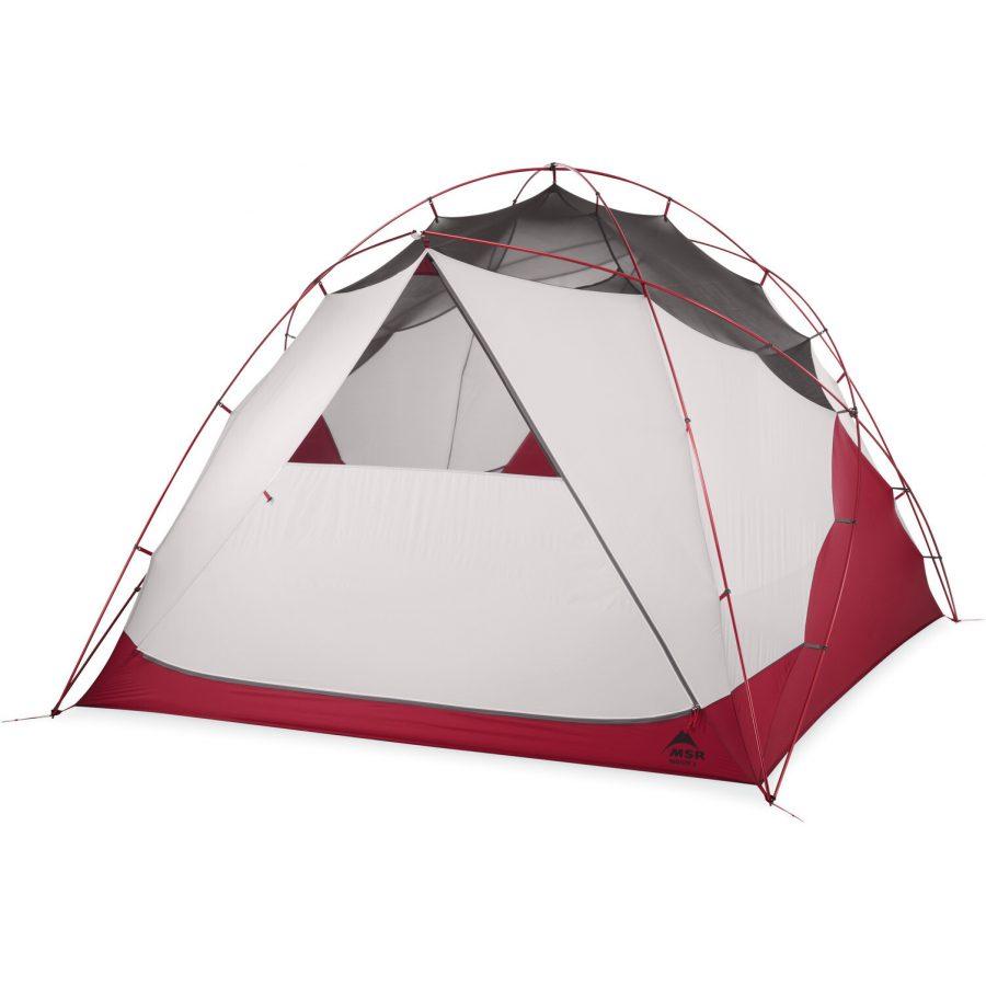 Location tente camping 6 personnes MSR Habitude 6