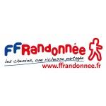 Fournisseur officiel federation francaise de randonnée