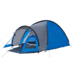 4 person camping tent rental