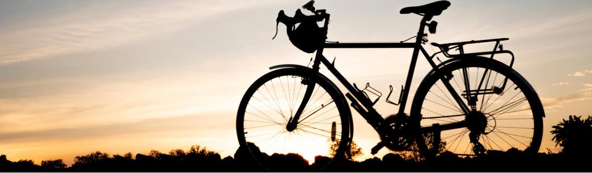 Location materiel bike packing