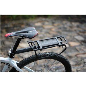 Location porte bagage pour bikepacker ZEFAL