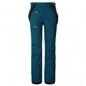 Location tenue ski Millet Homme pantalon