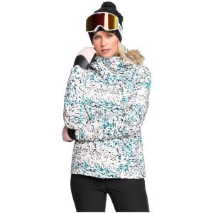Location tenue ski femme Roxy