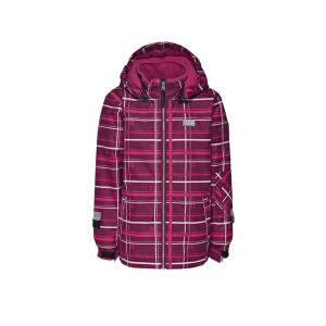 Location tenue ski fille legowear bright purple