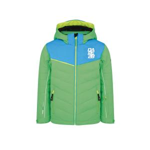 Location tenue ski garcon DARE2BE Green