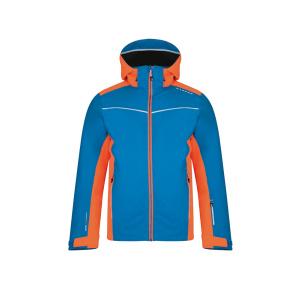 Location tenue ski homme DARE2BE Orange