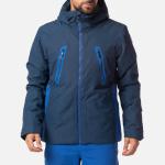 Men's ski outfit rental ROSSIGNOL FONCTION DARK NAVY