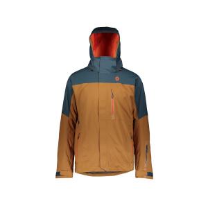 Location tenue ski homme SCOTT BROWN