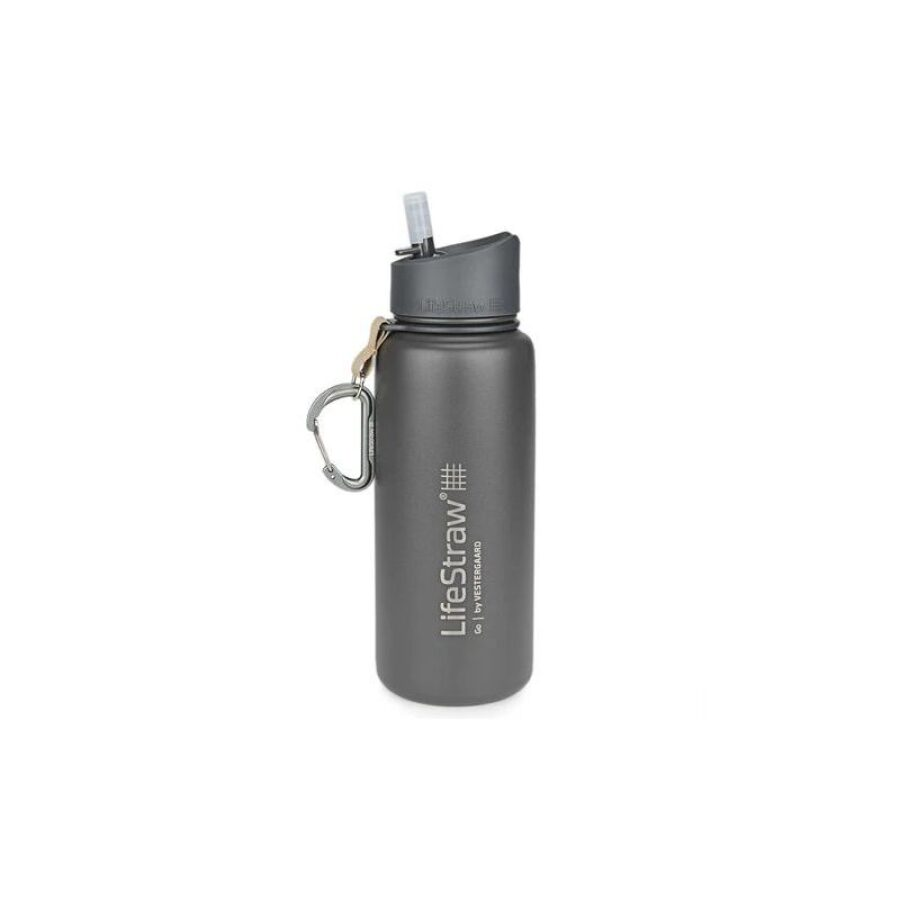Locationt gourde lifestraw Isotherme