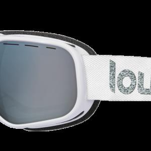 Location masque ski Loubsol