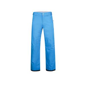 location pantalon ski bleu homme DARE2BE ORANGE