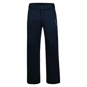 Location pantalon ski gris homme DARE2BE RED