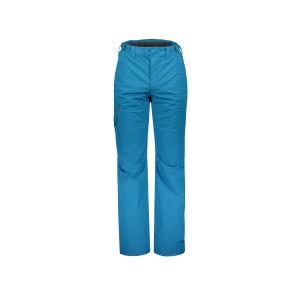 Location pantalon ski Homme SCOTT BLUE