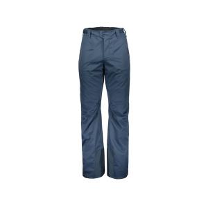 Location pantalon ski gris SCOTT Homme Brown