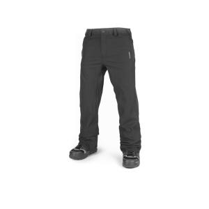 Location pantalon ski homme VOLCOM camo
