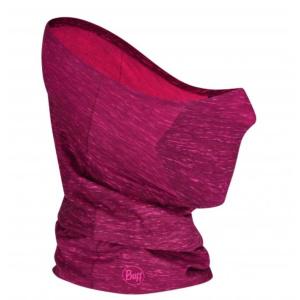Tour de cou Adulte – Enfant Buff Pink avec filtre COVID 2