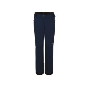 Location pantalon ski bleu femme DARE2BE - Argent face