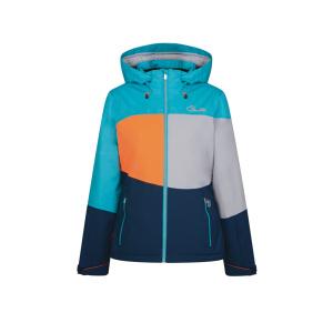 Location tenue ski femme DARE2BE BLUE
