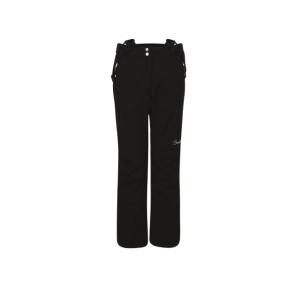 Location pantalon ski noir femme DARE2BE - Argent