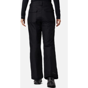 location pantalon ski femme columbia noir 2