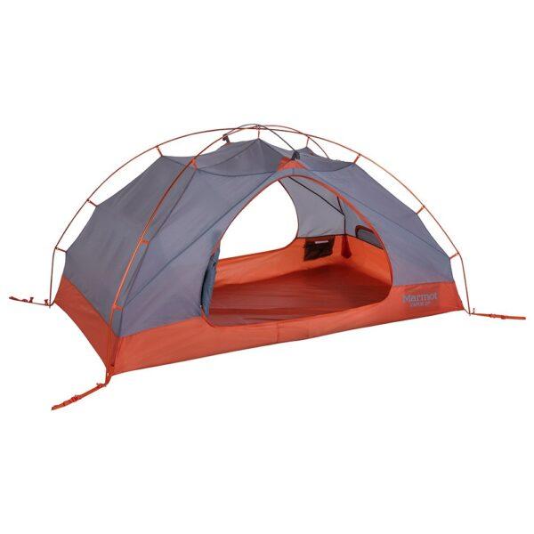Marmot Vapor 2P bivouac tent rental
