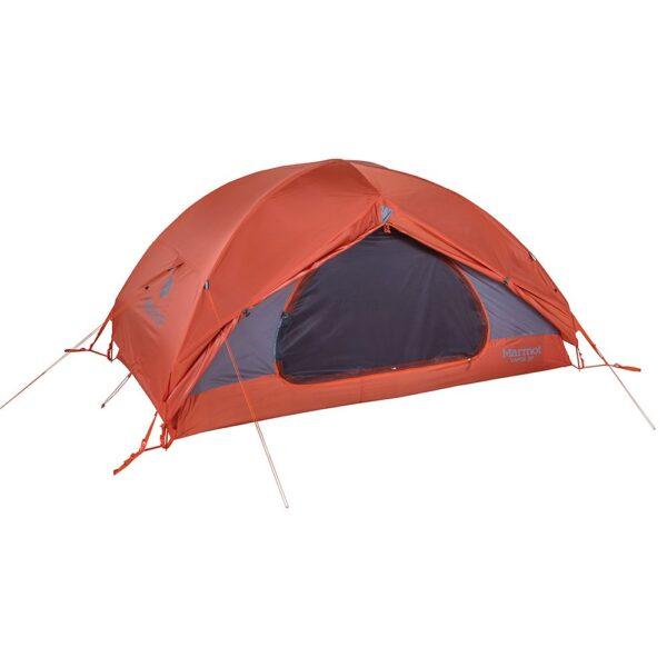Location tente Marmot Vapor 2P