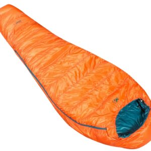 Rental Sleeping bag Millet Light down 5