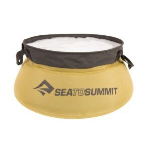 10 liters waterproof kitchen Sea to Summit