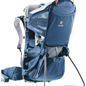 Baby carrier rental Deuter Kid comfort Active