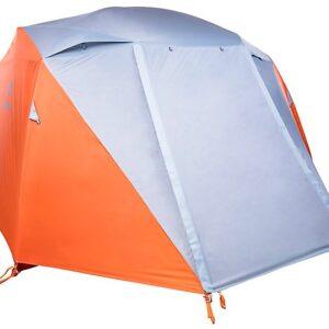 Location Tente randonnée 6 personnes Marmot LIMESTONE 6P