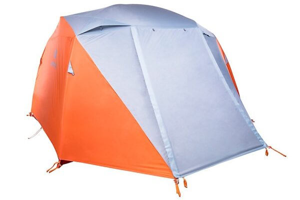 Location Tente camping 4 personnes Marmot LIMESTONE 6P
