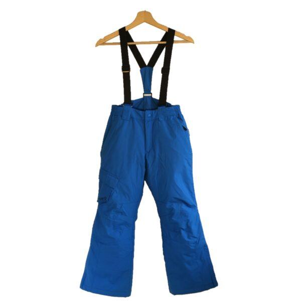 Location vêtement ski garçon Rip Curl 10 ans pantalon