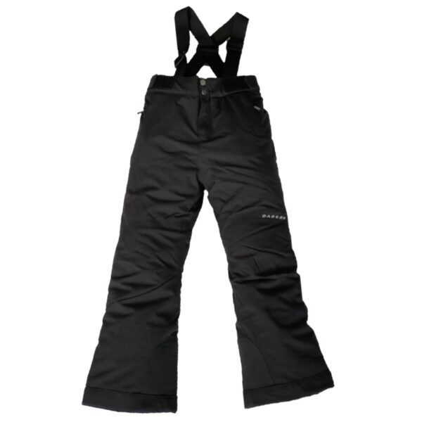 Location vêtement ski fille Dare2Be 8 ans pantalon