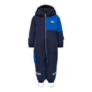 Ski suit rental