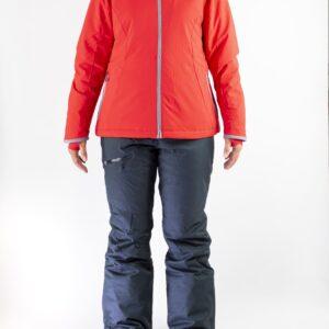 Location combinaison ski Columbia femme