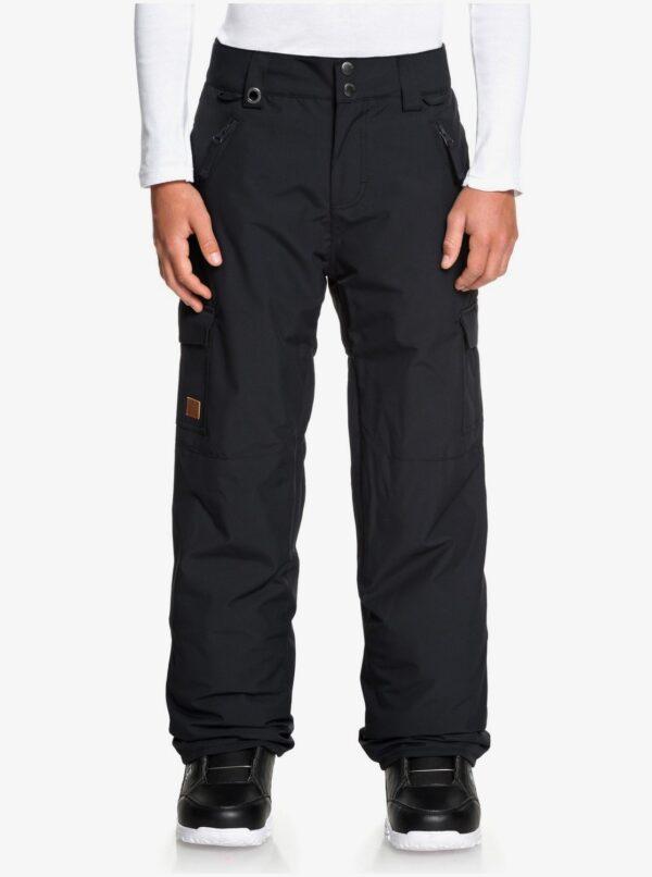 Location pantalon ski Quiksilver garcon