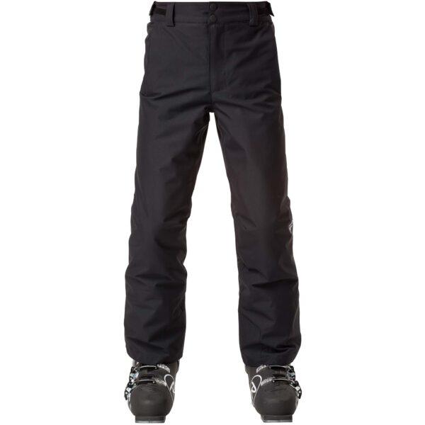 Location pantalon ski Rossignol garcon