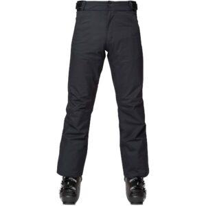 Location pantalon ski Rossignol homme