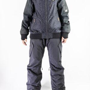 Location tenue de ski femme