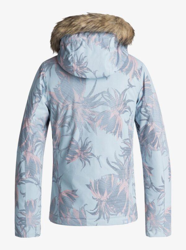 Location veste ski Roxy pas cher