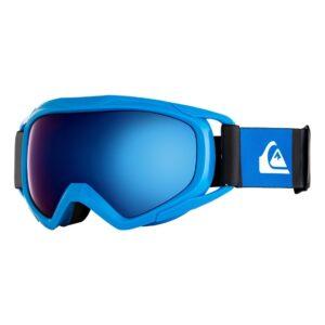Masque ski garcon