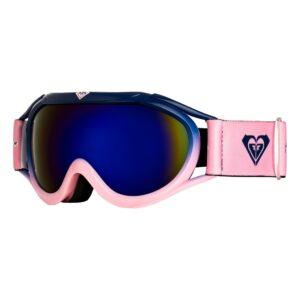 Masque ski Fille