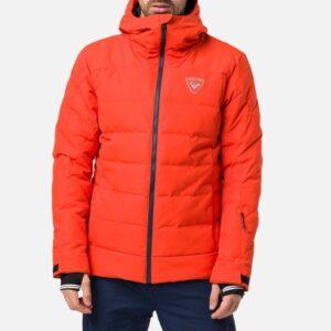 Location tenue ski Rossignol Homme