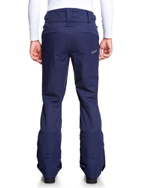 Location pantalon ski femme ROXY