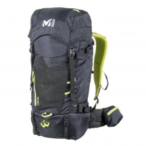 Millet 30L hiking backpack rental
